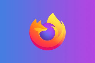 Firefox 92 enables WebRender everywhere