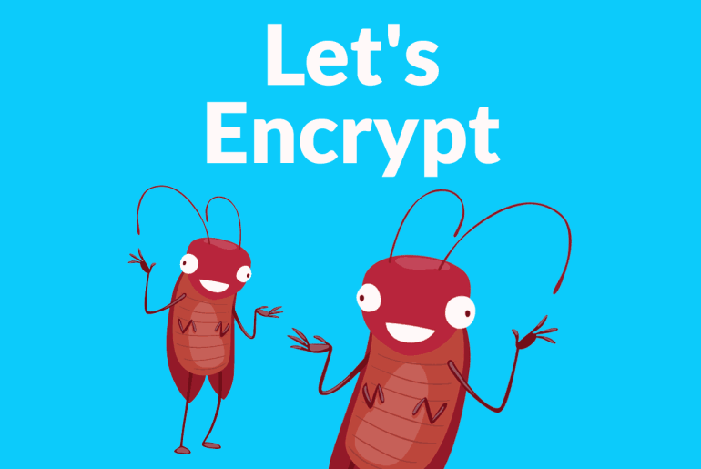 Obsolete IdenTrust root certificate will lead to loss of trust in Let's Encrypt on older devices