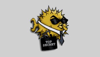 OpenSSH 8.8 release disabling rsa-sha digital signature support