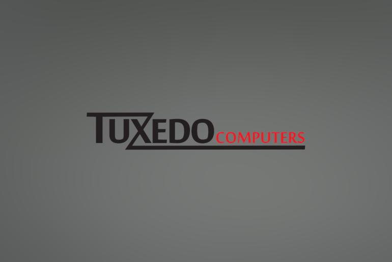 Now Tuxedo becomes a KDE sponsor