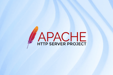 Vulnerability in Apache http server 2.4.49 allowing files outside of the site root to be retrieved