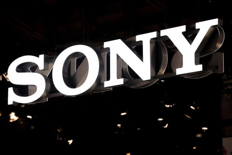 Sony accelerates on OpenSource and Linux in particular