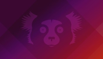 Ubuntu 21.10 Available, News and Download
