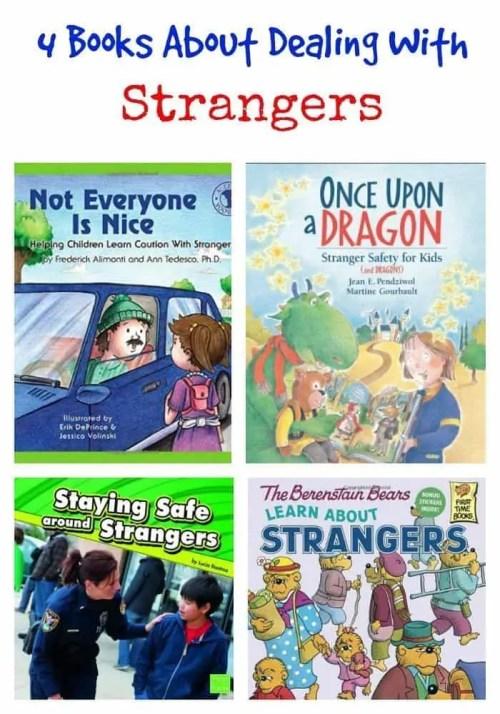 the company of strangers book pdf