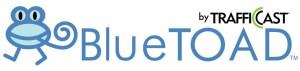 bluetoadtafficcast