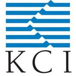 KCI_logo_square_web_250