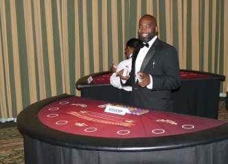 2016-monday-casino-01
