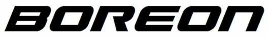 boreon_logo
