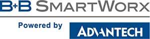 Advantech-logo-feature