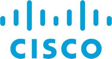 Cisco_logo-feature
