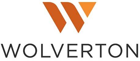 wolverton-logo-feature