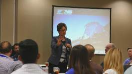 July-2017-ITS-Chapter-Meeting-Positive-Train-Control-Lisa-Wilson-2