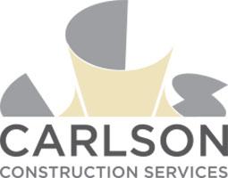 Carlson-Logo-2016