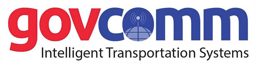GovComm_logo_feature