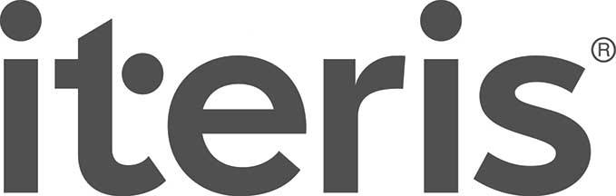 Iteris_Logo