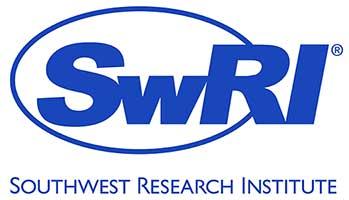 SwRI-Logo-feature