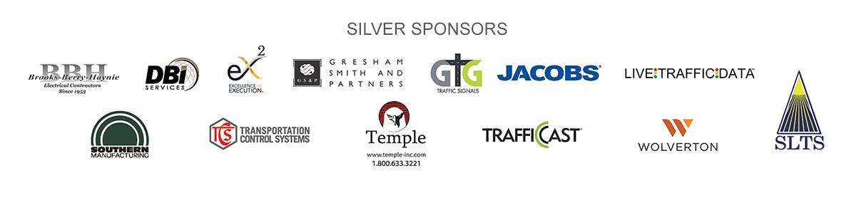 2017-Silver-Sponsors