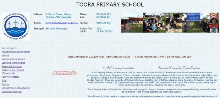 tooraps.vic.edu.au_