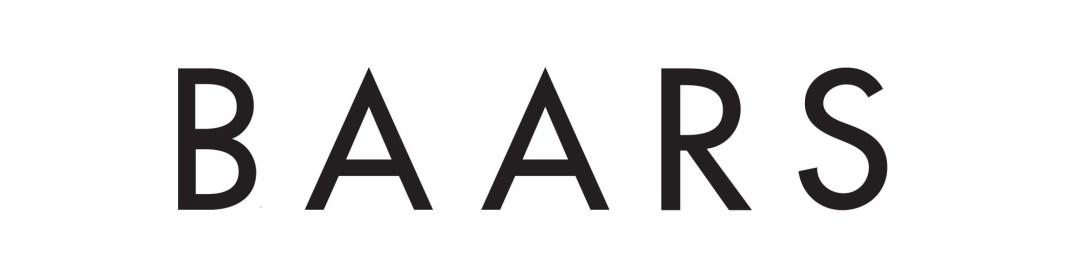 Logo BAARS