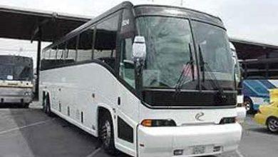 Photo of AKBAR TRAVEL OF INDIA PVT. LTD.