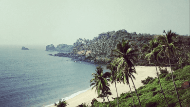 Photo of GOA VOTED FAVOURITE BEACH DESTINATION BY OUTLOOK TRAVELLER READERS