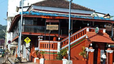 Photo of DTR Pub & Bistro – Panjim's Favorite Place To Chill