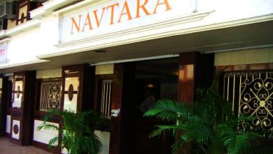 Photo of NAVTARA RESTAURANT