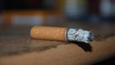Photo of Cigarette shortage in Goa