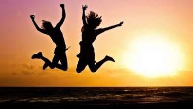 https://pixabay.com/en/youth-active-jump-happy-sunrise-570881/