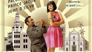 Photo of Nachom- ia Kumpasar's achievements can boost chances for Konkani Cinema Day