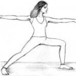 warrior-pose-virabhadrasana-ii-picture