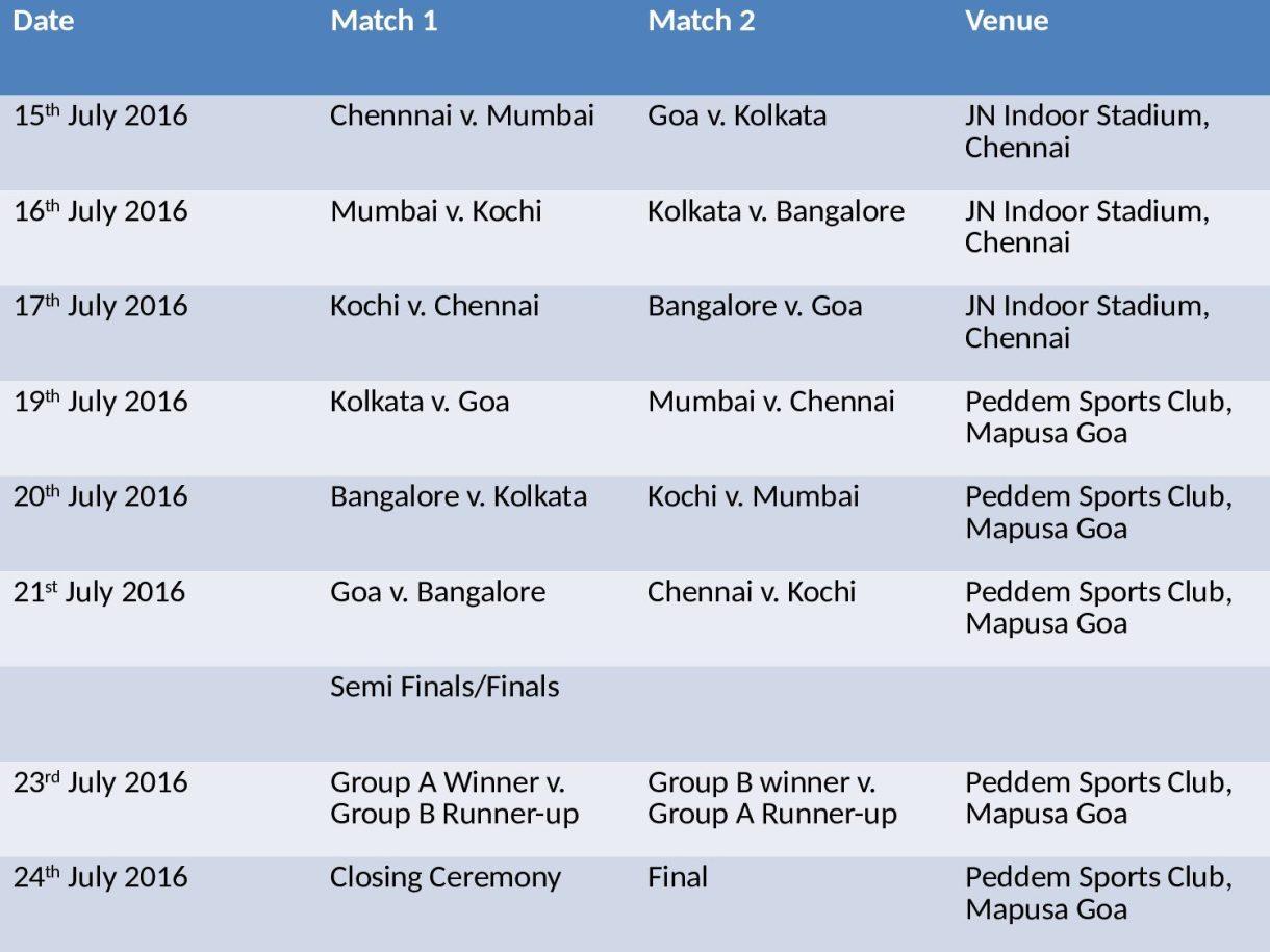 Premier_futsal_fixtures