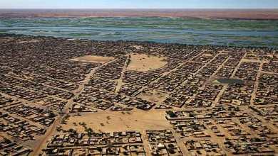 Photo of Panaji & Gao (Mali) might become sister cities
