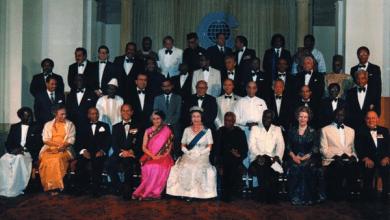 Photo of CHOGM 1983 – Memoirs of a Retreat that put Goa in World Focus