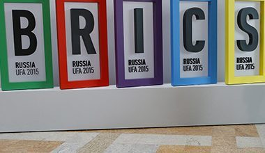 Photo of Environmental ministers of BRICS countries to meet in Goa