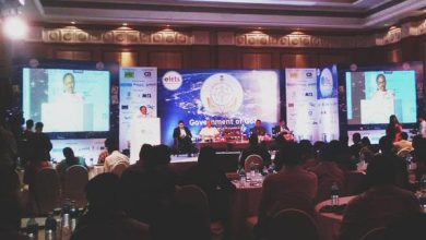 """Photo of """"Project Goa as an IT investment destination"""" say IT Professionals to Govt."""