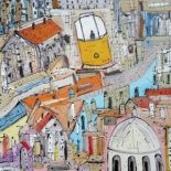 lisbon-calling-semana-cultura-8th-edition
