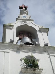 6868142-giant_bell_at_church_of_olic_goa