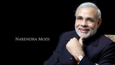 Photo of PM Modi takes bold financial decision for a corruption-free India