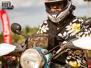 re-rider-mania-2015
