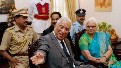 Photo of Why read about Goan origin Portuguese PM Costa?