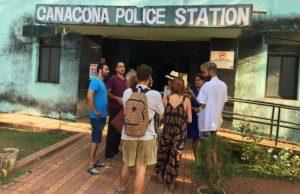 DANIELLE-2-AT-CANACONA-POLICE-STATION-1-1