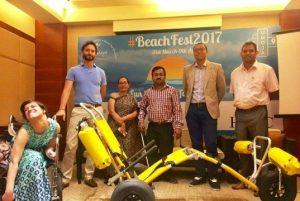umoja-beachfest2017-537x360