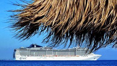 Photo of Sea travel along the western coast? Ahoy Mumbai-Goa!