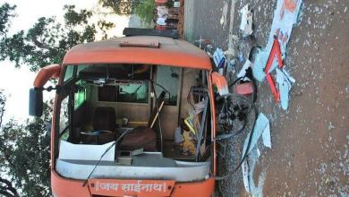 Photo of Goa Road Accidents to be curbed with increased Traffic vigilance even in kids