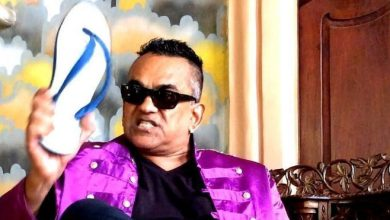 Photo of Remo Fernandes killed by internet death hoax