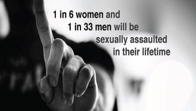 Photo of A Horrifying Story Of Sexual Assault – 29 Year Old Woman Molests 17 Year Old Boy