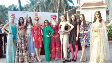 Photo of India Beach Fashion Week (IBFW) 2017 hits the ramp this week