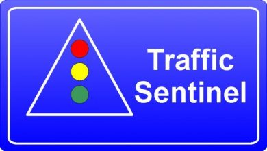 Photo of Become a silent sentinel against traffic violations via Whatsapp and earn cash rewards