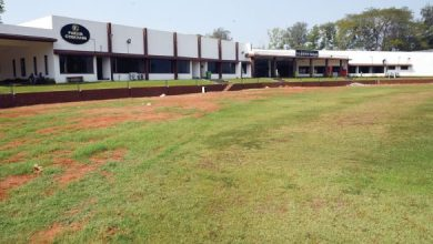 Photo of The all new Panjim Gymkhana opens its doors on 26th January